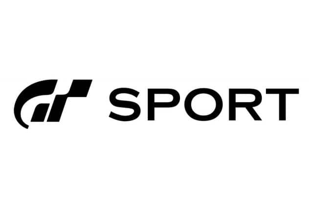 GTSport_black